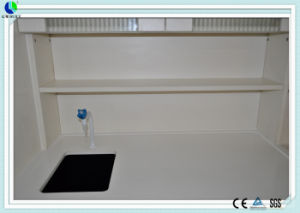 2014 CE Certificated High Quality Free Design File Cabinet pictures & photos