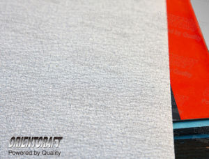 Stearate Coated Paper (102.00)