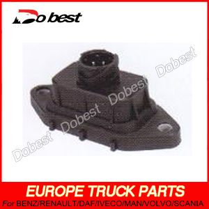 Air Dryer Sensor for Heavy Duty Truck (4410435041) pictures & photos