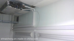 Prefabricated House, Module House, Container Prefab House (shs-fp-special005) pictures & photos