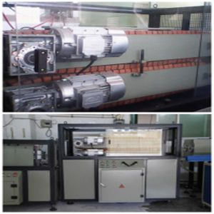 Waste PP PE Plastic Recycling Machine Plastic Granulator, Pelletizer Extruder pictures & photos