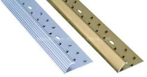 Metal Strip Carpet pictures & photos