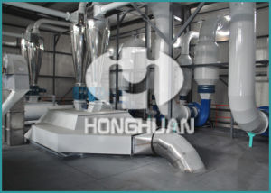 Pipe System, Pipeline Accessories pictures & photos