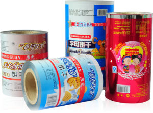 High Quality Packaging Materials for Printing&Packaging pictures & photos