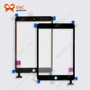 Touchscreen for Apple iPad Mini Touch Screen Digitizer Replacement