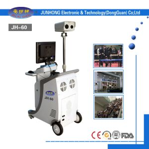 Infrared Thermal Imaging Measurement System pictures & photos