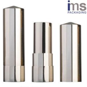 Round Aluminium Lipstick Case Ma-131 pictures & photos