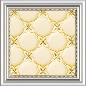 3D Wall Panel SL-07e-1 for Living Room Decoration pictures & photos