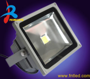 COB 30W LED Flood Light
