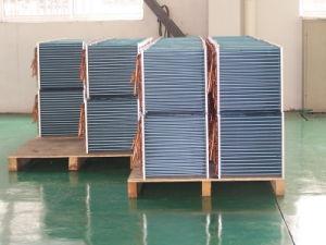 Universal Auto Air Conditioner Condenser pictures & photos