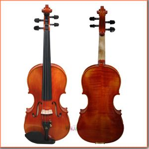 High Grade Master Violin pictures & photos