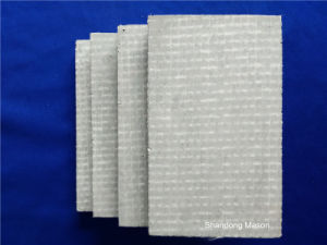 Export Class Quality Glass Magnesium Oxide Panel pictures & photos
