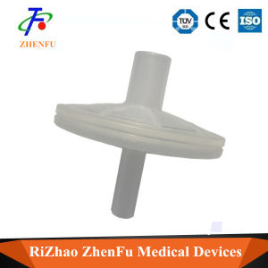Suction Filter for Suction Unit Machine pictures & photos