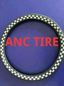 "Individuation Children Tyre (Size: 20"")"