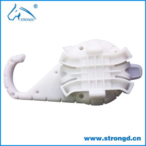 CNC Machining Milling Painting Service ABS Plastic Prototype