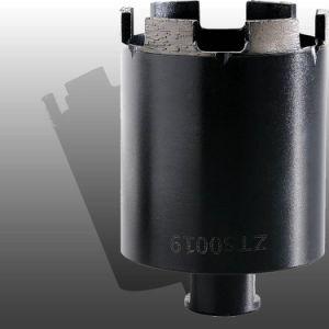 Synthetic Diamond Core Bits-Diamond Core Segments for Drilling pictures & photos