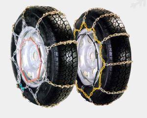 V1, V2 Series Snow Car Chains