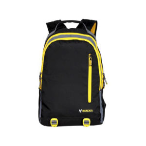 Leisure Daypack School Backpack Computer Backpack pictures & photos
