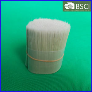 Pet, PBT, PVC, PP, Nylon Filament (Mini Hollow, Hollow, Tapered, Solid, Flagged, Straight, Crimped) pictures & photos