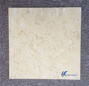 Polished Natural Eygpt Beige Tiles and Marbles pictures & photos