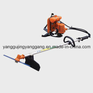 Flexible Shaft Assembly/ Brush Cutter/ Concrete Vibrator (JYGF) pictures & photos