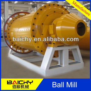 Ball Grinding Mill, Ceramic Ball Mill Machine, Iron Ore Grinding Machine