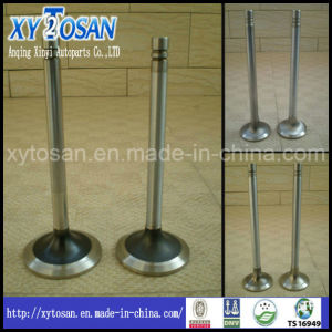 Cummins Engine Intake and Exhaust Valve (4BT, 6BT, 6CT, NT855, KAT19, M11, NH220) pictures & photos
