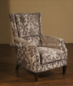 Single Chair pictures & photos