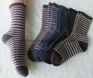 Merino Wool Outdoor Socks (CO-1)