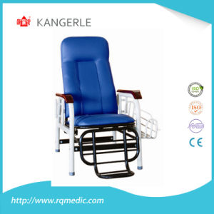 ISO Ce Hosptial Furniture -Transufion Chair pictures & photos