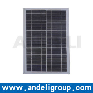 Solar Panel Manufacturers in China pictures & photos