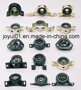 Driveshaft Support Bearing for Mercedes pictures & photos
