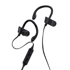 Mobile Phone Accessories Wireless Headphone pictures & photos