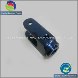 CNC Machined Shock Absorber (AL12029) pictures & photos