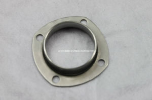 Precision Metal Stamping Parts OEM pictures & photos