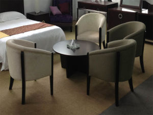 Top Brand Hotel Lobby Furniture pictures & photos