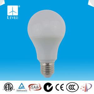 90lm/W Ra>80 LED Bulb E26