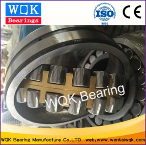 Spherical Roller Bearing for Cement Industry pictures & photos