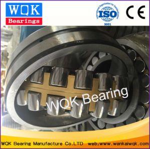 Wqk Bearing 22238mbw33 Spherical Roller Bearing pictures & photos