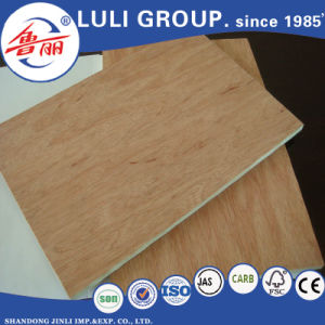 Malaysia Commercial Plywood From Your Reliable Supplier pictures & photos