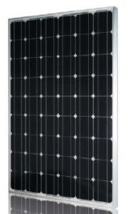 210W-230W Monocrystalline Solar Panel