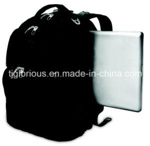 Popular School Bag Student Bag