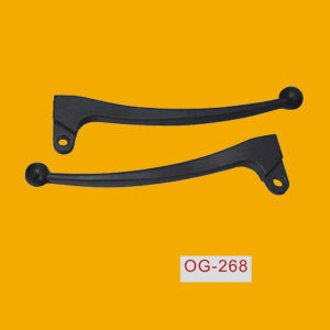 Motorbike Handle Lever, Motorcycle Brake Lever for Og268 pictures & photos