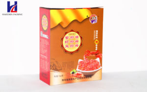 Hot Sale High Quality Food Corrugated Box pictures & photos