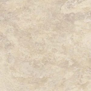 Vinyl Tile/ Vinyl Flooring /Vinyl Click pictures & photos