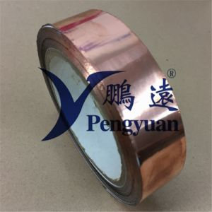 High Intensive Flame Retardant Reflective Tape pictures & photos