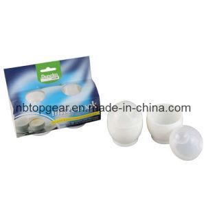 Microwave Egg Cooker (TG9137)