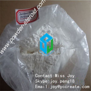 Legal Drostanolone Propionate Injectiable Steroid Masteron Propionate CAS 521-12-0