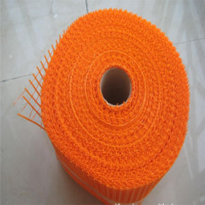 145g Reinforcement Concrete Fiberglass Mesh pictures & photos