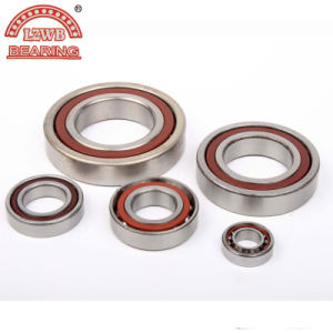 Package and Price Guaranteed Angular Contact Ball Bearing (7302) pictures & photos